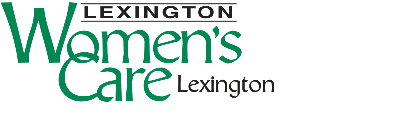 Lexington Women's Care Lexington