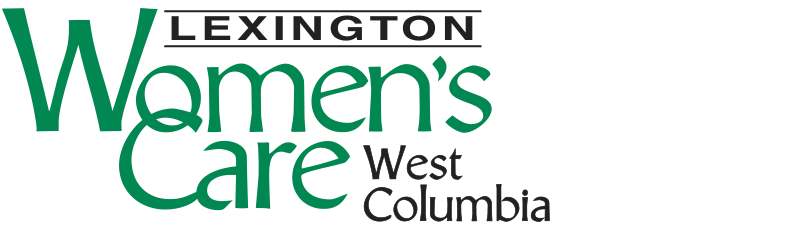 Lexington Women's Care West Columbia