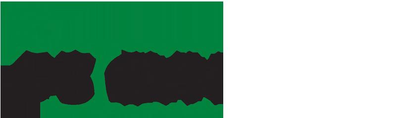 South Carolina OB/GYN Associates