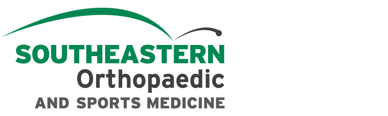 Southeastern Orthopaedic and Sports Medicine