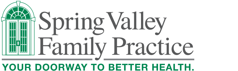 Spring Valley Family Practice