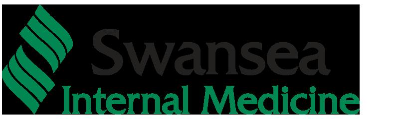 Swansea Internal Medicine