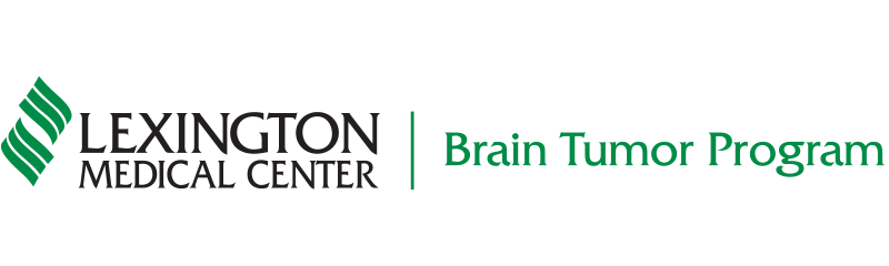 The Brain Tumor Program