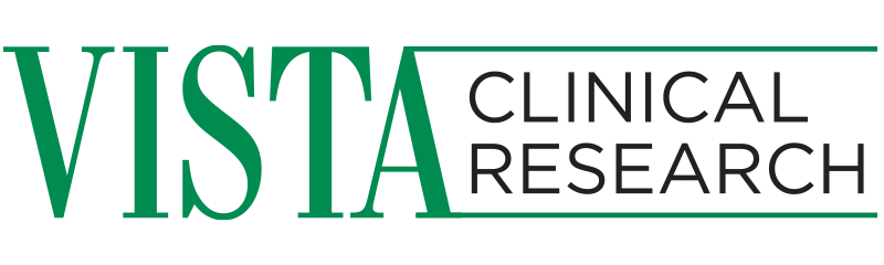 Vista Clinical Research